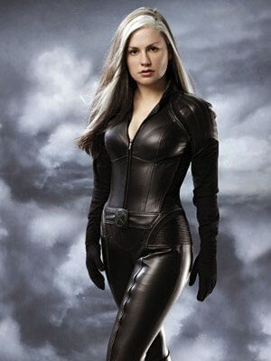Anna Paquin, Height, Weight, Bra Size, Age, Measurements