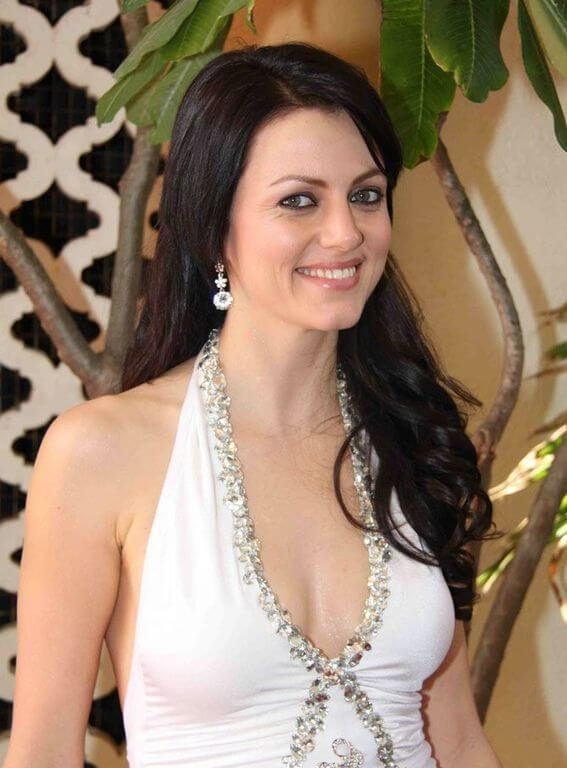 Yana Gupta, Height, Weight, Bra Size, Age, Measurements
