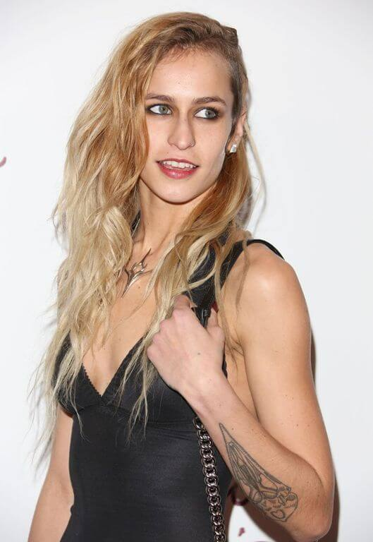Alice Dellal, Height, Weight, Bra Size, Age, Measurements
