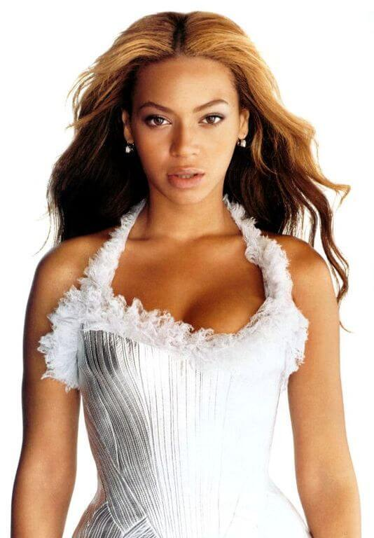 Beyonce, Height, Weight, Bra Size, Age, Measurements