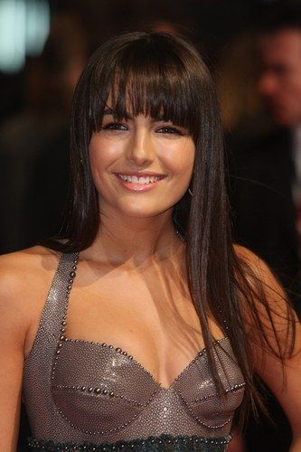 Camilla Belle, Height, Weight, Bra Size, Age, Measurements