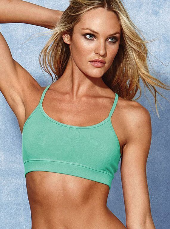Candice Swanepoel, Height, Weight, Bra Size, Age, Measurements