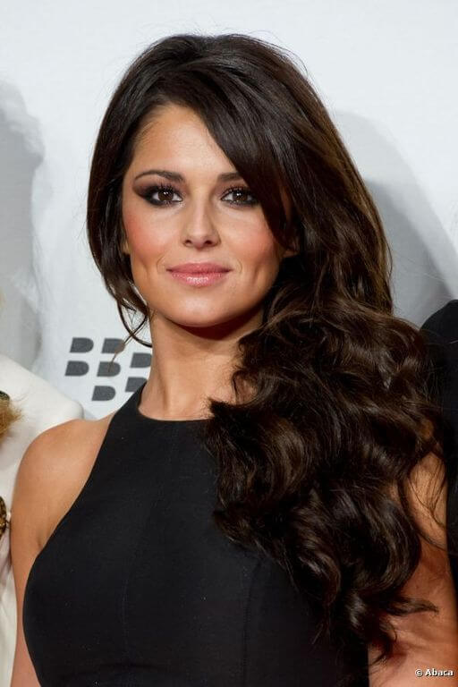 Cheryl Cole , Height, Weight, Bra Size, Age, Measurements