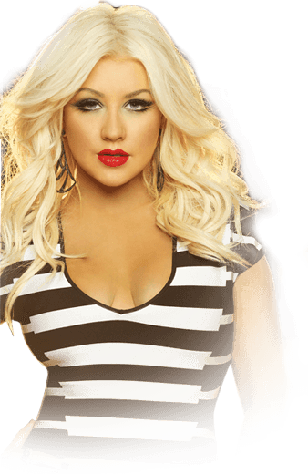 Christina Aguilera, Height, Weight, Bra Size, Age, Measurements