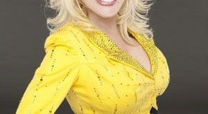 Dolly Parton, Height, Weight, Bra Size, Age, Measurements