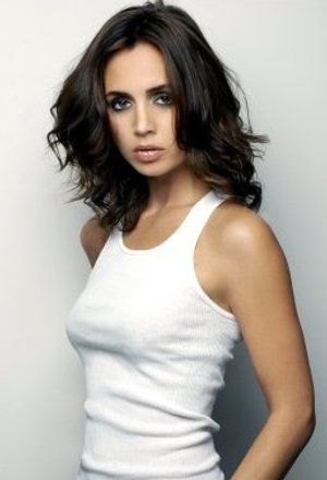Eliza Dushku, Height, Weight, Bra Size, Age, Measurements