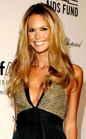 Elle Macpherson, Height, Weight, Bra Size, Age, Measurements