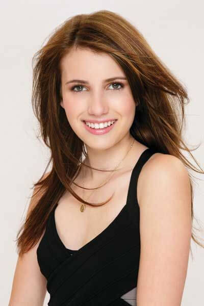 Emma Roberts, Height, Weight, Bra Size, Age, Measurements