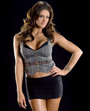 Eve Torres, Height, Weight, Bra Size, Age, Measurements