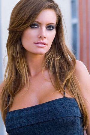 Holly Weber, Height, Weight, Bra Size, Age, Measurements
