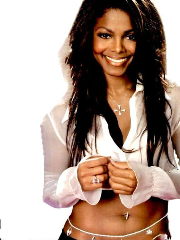 Janet Jackson, Height, Weight, Bra Size, Age, Measurements