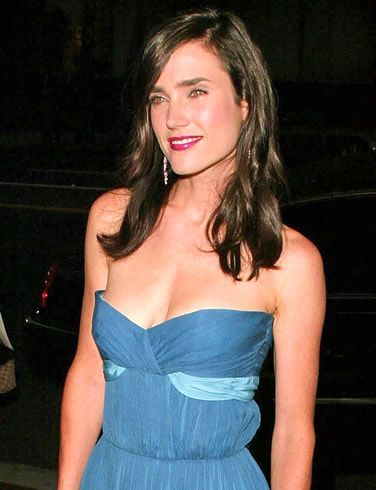 Jennifer Connelly , Height, Weight, Bra Size, Age, Measurements