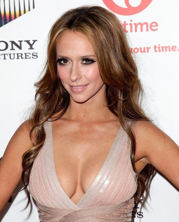 Jennifer Love Hewitt , Height, Weight, Bra Size, Age, Measurements