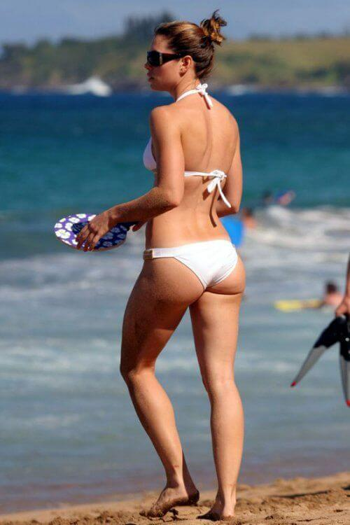 Masturbation Jessica biel bikini pictures you want
