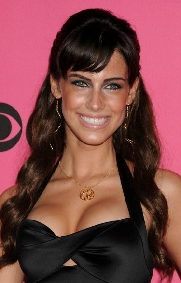 Jessica Lowndes, Height, Weight, Bra Size, Age, Measurements