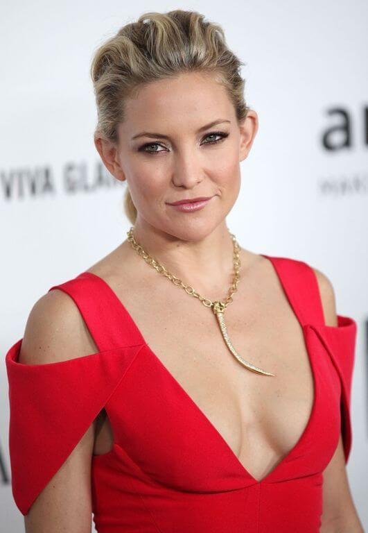 Kate Hudson, Height, Weight, Bra Size, Age, Measurements