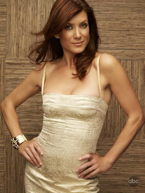 Kate Walsh, Height, Weight, Bra Size, Age, Measurements