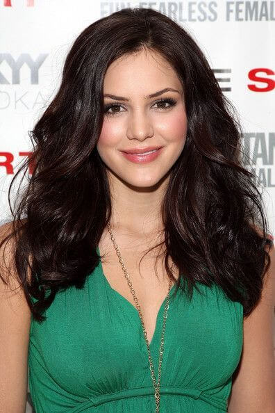 Katharine McPhee, Height, Weight, Bra Size, Age, Measurements