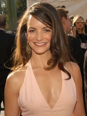 Kristin Davis, Height, Weight, Bra Size, Age, Measurements