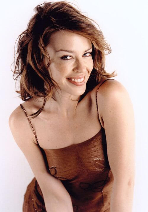 Kylie Minogue, Height, Weight, Bra Size, Age, Measurements