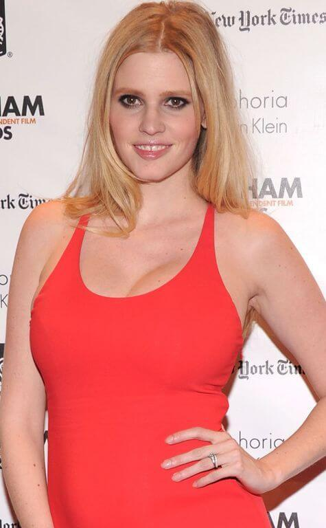 Lara Stone, Height, Weight, Bra Size, Age, Measurements
