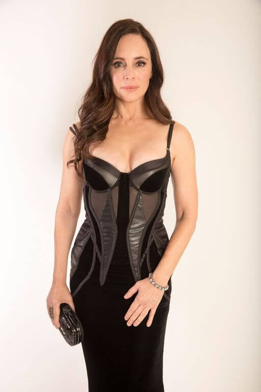 Madeleine Stowe, Height, Weight, Bra Size, Age, Measurements