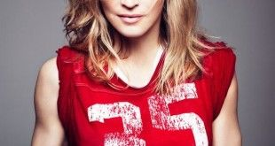 Madonna, Height, Weight, Bra Size, Age, Measurements