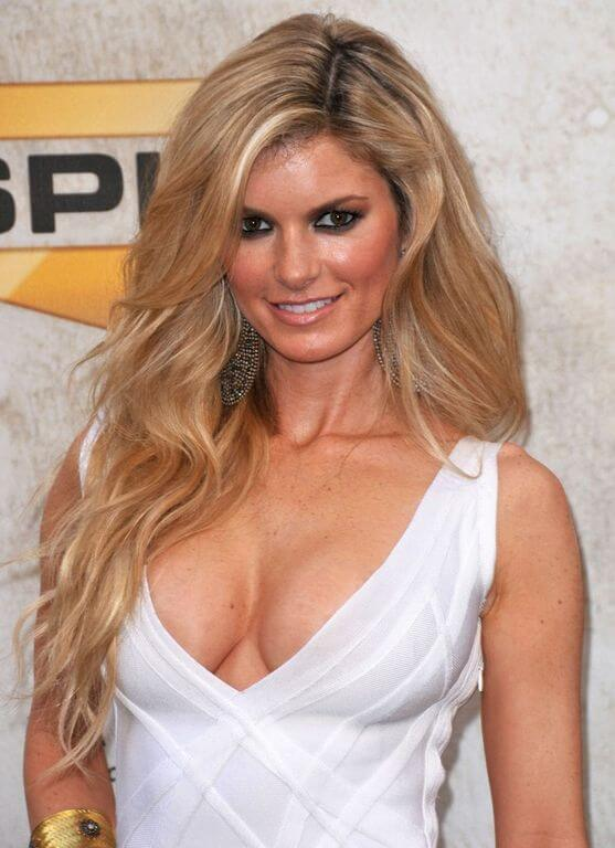Marisa Miller, Height, Weight, Bra Size, Age, Measurements