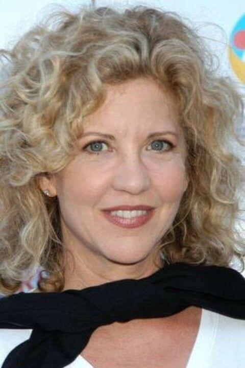 Nancy Allen, Height, Weight, Bra Size, Age, Measurements