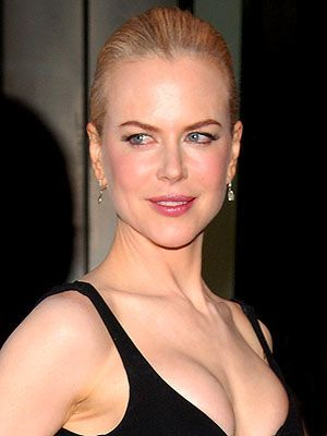 Nicole Kidman, Height, Weight, Bra Size, Age, Measurements
