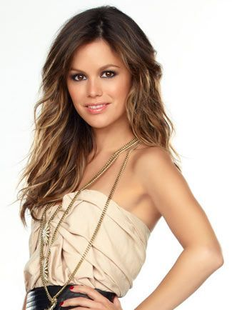 Rachel Bilson, Height, Weight, Bra Size, Age, Measurements