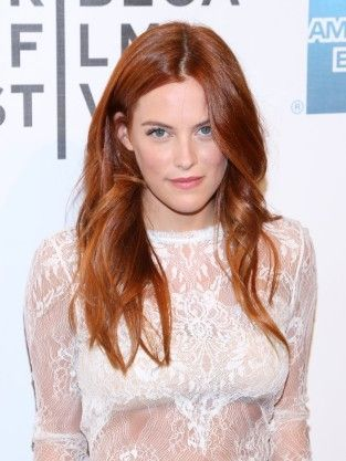 Riley Keough, Height, Weight, Bra Size, Age, Measurement