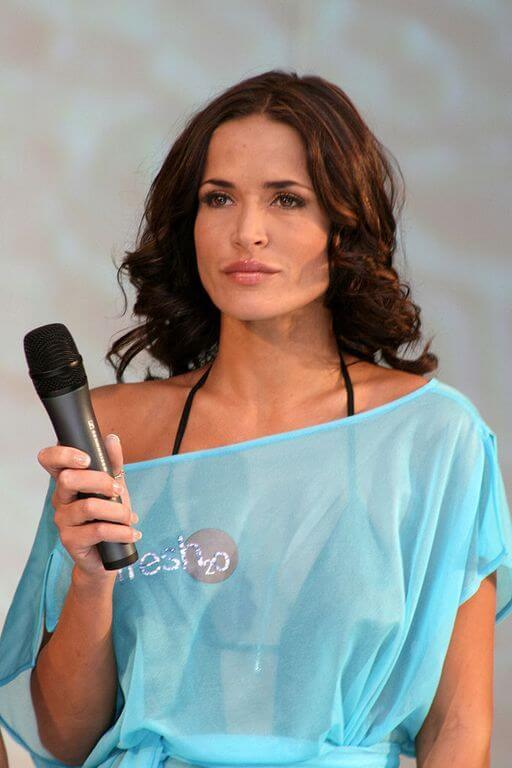 Sophie Anderton, Height, Weight, Bra Size, Age, Measurements