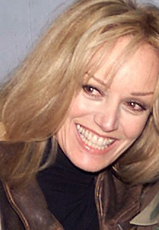 Susan Anton, Height, Weight, Bra Size, Age, Measurements