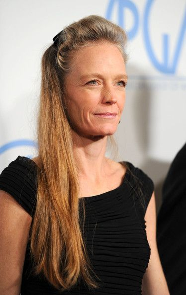 Suzy Amis, Height, Weight, Bra Size, Age, Measurements