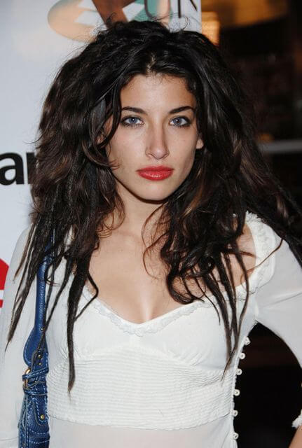 Tania Raymonde, Height, Weight, Bra Size, Age, Measurements
