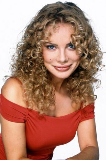 Xenia Seeberg, Height, Weight, Bra Size, Age, Measurements