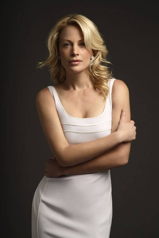 Alison Eastwood, Height, Weight, Bra Size, Age, Measurements