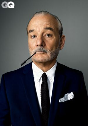 Bill Murray, Height, Weight, Body Fat Percentage