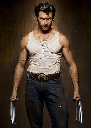 Hugh Jackman, Height, Weight, Age, Body Fat Percentage