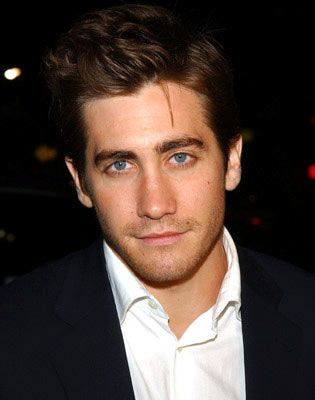 Jake Gyllenhaal, Height, Weight, Age, Body Fat Percentage
