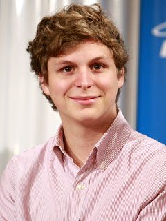 Michael Cera, Height, Weight, Body Fat Percentage