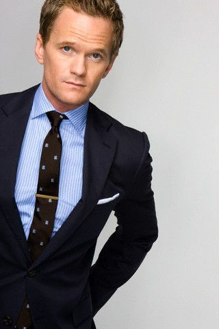 Neil Patrick Harris, Height, Weight, Age, Body Fat Percentage