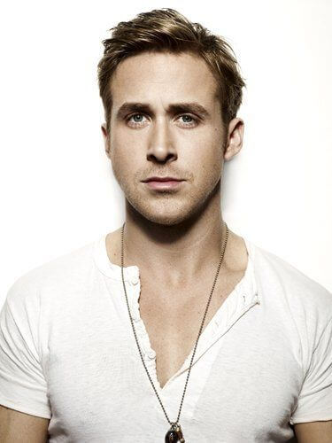 Ryan Gosling, Height, Weight, Age, Body Fat Percentage