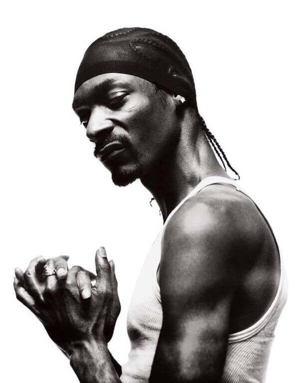 Snoop Dogg, Height, Weight, Age, Body Fat Percentage