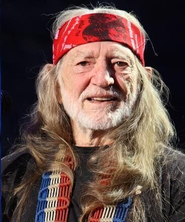 Willie Nelson, Height, Weight, Body Fat Percentage,