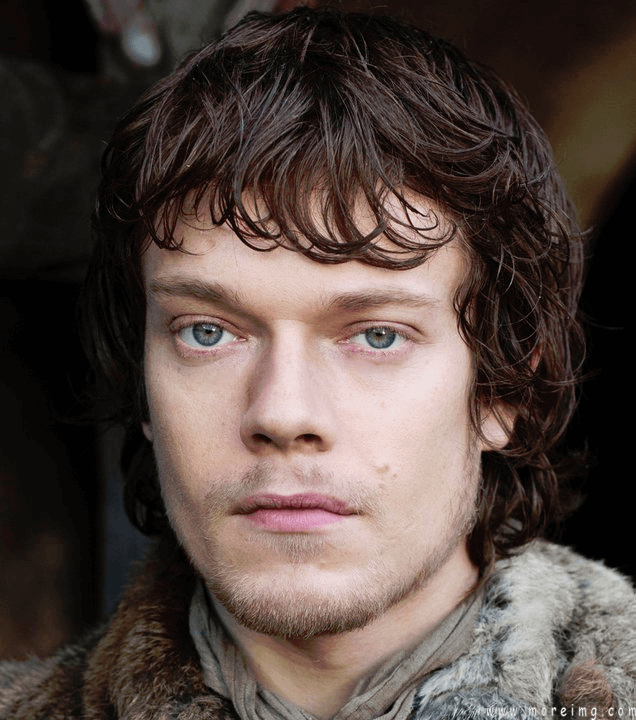 Alfie Allen, Height, Weight, Body Fat Percentage