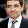 Rowan Atkinson, Height, Weight, Body Fat Percentage
