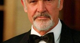 Sean Connery, Height, Weight, Body Fat Percentage