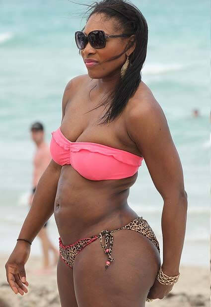 [Image: serena-williams-height-weight-bra-size-b...ements.jpg]